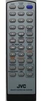 Пульт JVC RM-SUXG28R
