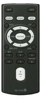 Пульт Sony RM-X155 (RM-X151)