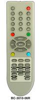 Пульт Telefunken BC-3010-06R