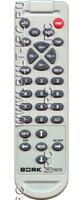 Пульт Bork EN-21507D