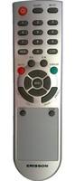 Пульт Erisson 26LS16 (2) (H-LCD3206)