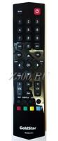 Пульт Goldstar LT-28T405R (RC2000E02)