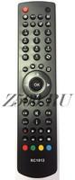 Пульт Orion TV22FBT167 (RC1912)