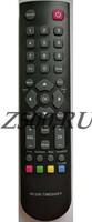 Пульт Shivaki RC200 Timeshift