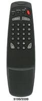 Пульт TVT TV-5199