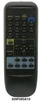 Пульт Misubishi 939P083A10