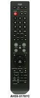 Пульт Samsung AH59-01787C
