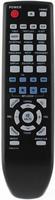 Пульт Samsung AH59-02147K