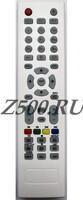 Пульт Telefunken TF-LED28S58T2 (LEA-28U62W)