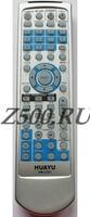 Пульт BBK RM-D901 (универсальный)