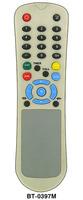 Пульт Techno BT-0397M (BT-0397P)