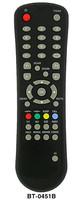 Пульт Techno BT-0451B (BT-0451C)