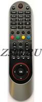 Пульт DEXP 40A7100