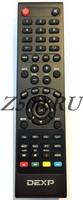 Пульт DEXP F32B7000B