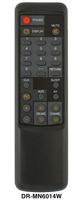 Пульт Distar DR-MN6014W