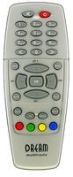 Пульт Tuxbox TX907L