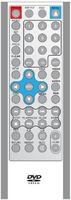 Пульт Akai DV-P4830KDS