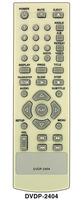 Пульт Elenberg DVDP-2404 (DVDP-2409)