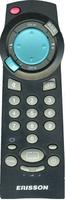 Пульт Akai E-3742