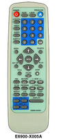 Пульт Elekta E6900-X005A
