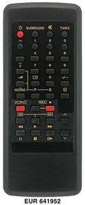 93b0660v01 datasheet digmesa ag electronic