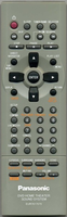 Пульт Panasonic EUR7617070