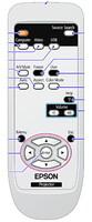 Пульт Epson EH-TW450