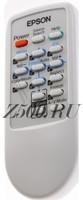 Пульт Epson EMP-280