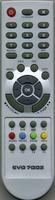 Пульт Evolution (Evo) 700S