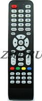 Пульт Fusion FLTV-32B100
