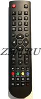 Пульт Huayu JKT-106B-2 (для телевизоров Hyundai, DEXP)