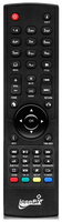 Пульт IconBit HDS42L (HDS52L)