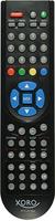 Пульт Xoro HTC-2010W