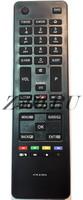 Пульт Huayu HTR-A18EN (для телевизора Haier)