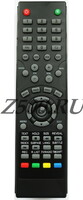 Пульт Soundmax 55F470T