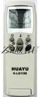Универсальный пульт для кондиционеров LG Huayu K-LG1108