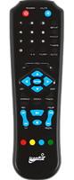 Пульт IconBit HDM33HDMI (HDM34HDMI)