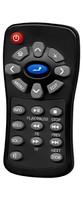 Пульт IconBit XD290HDMI