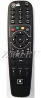 Пульт Intek HD-S10VA0P