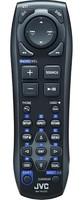 Пульт JVC RM-RK252