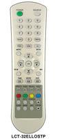 Пульт Akira для телевизора LCT-32EL0SSTP