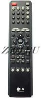 Пульт IRC AKB36087404 (для DVD плееров LG)