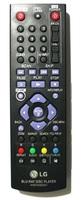 Пульт LG AKB73495301