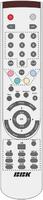 Пульт BBK для телевизора LT4222HDL (EN-31907)