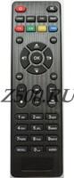 Пульт Lumax DV-2118HD