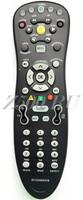 Пульт Motorola MXv3 (Билайн ТВ)