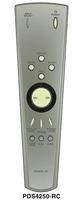 Пульт Daewoo PDS4250-RC