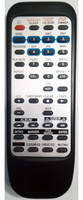 Пульт Panasonic EUR7710020
