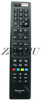 Пульт Panasonic RC48125 (30089237)