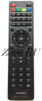 Пульт Huayu XT-42RD003 (для телевизоров Panasonic)
